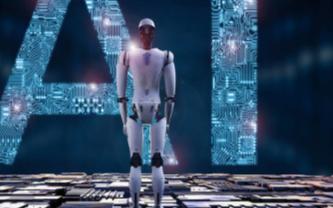 全国首例5G技术下骨科机器人手术在广东远程视频指...