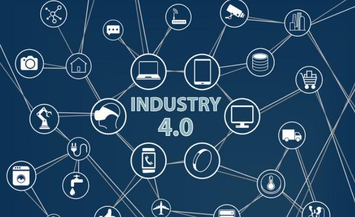 R16标准冻结对工业互联网领域的重要性
