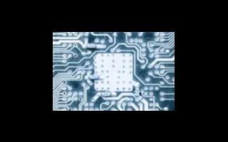 EDA技術的發展及重要性