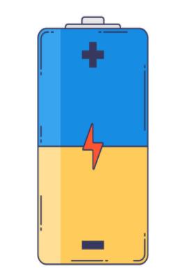 5个延长家用电池使用寿命的简单小技巧