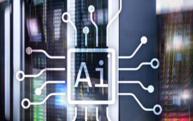 解析获世界人工智能大赛第二名的奕诊AI