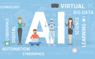 随着人工智能的发展,人脸识别应用越来越广泛