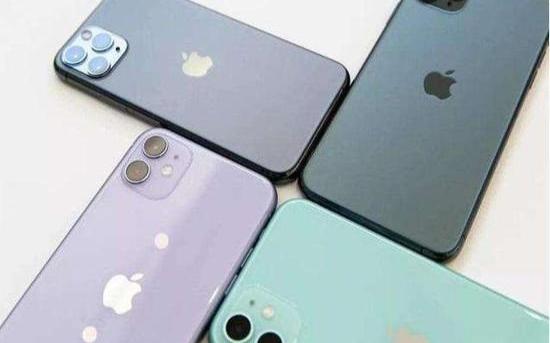 立讯精密收购纬创 iPhone 生产线,成为苹果首家中国内地代工厂商
