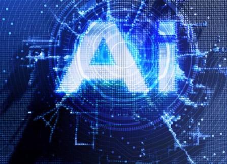 分析传感器行业发展现状及未来发展趋势