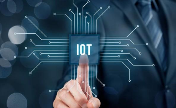 量子通信推動著新一輪通信技術變革和通信產業結構調...