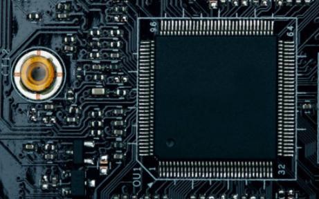 半导体芯片产业加速发展,国产芯片将迎来黄金发展期