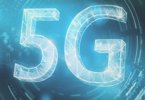 國內規模最大的5G智能電網在山東青島落地