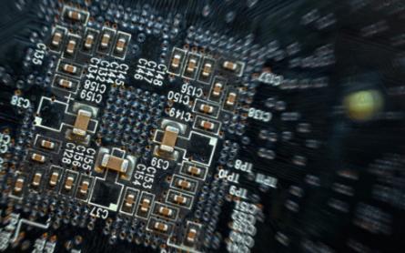 AI芯片的作用越來越大,其產業潛力將逐漸釋放