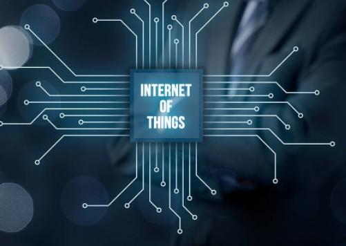 """工业互联网""""数字新基建""""对疫情防控和数字化转型的支撑作用"""