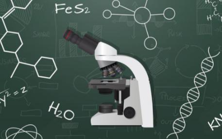 壓電物鏡定位器的顯微鏡的特點以及領域應用