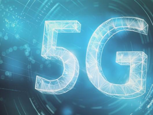 """5G+医疗""有效推动传统医疗行业的转型升级"