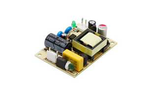 85 - 305VAC寬輸入電壓經濟型開板電源——LO10-13Bxx