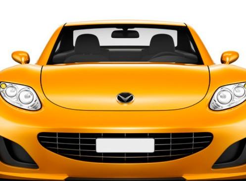 不同级别的无人驾驶汽车有什么区别?