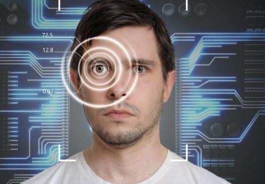 人臉識別技術的應用帶來的利弊