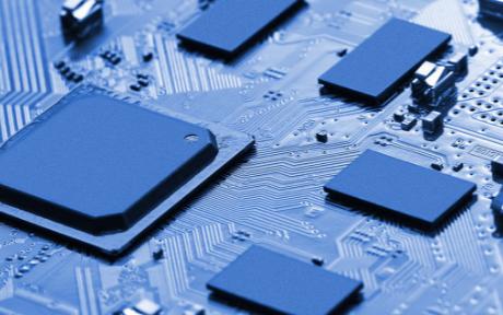 淺談E2V數模轉換器和半導體的應用領域