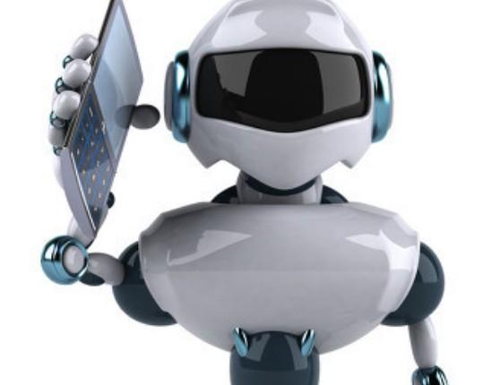 在科技革命与产业变革影响下,管道机器人行业发展提速