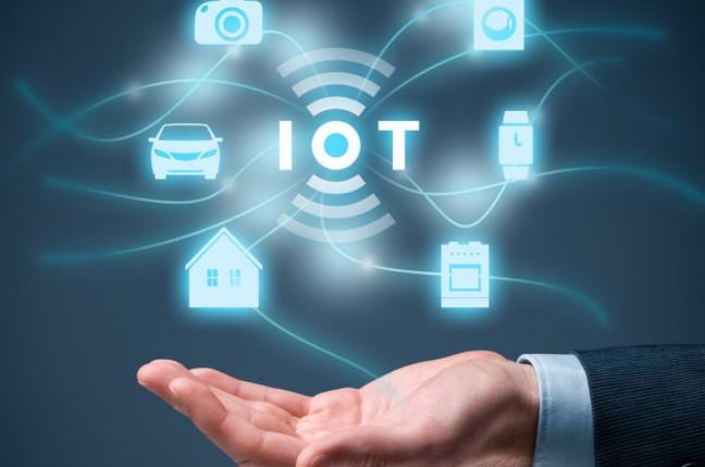 工業互聯網標識解析四大創新應用模式