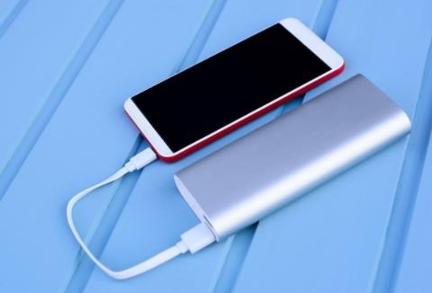 苹果的USB-C电源适配器已获得3C认证,其功率为20W
