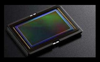CMOS圖像傳感器CIS技術專利分析