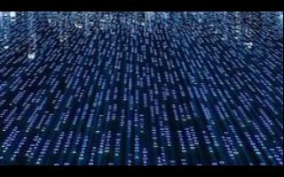 人工智能在计算机兵棋推演领域的应用