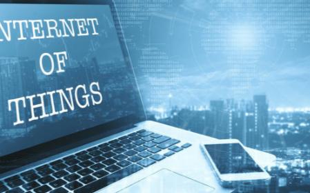 浅析物联网和人工智能的发展对当今企业的影响