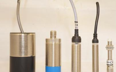 解析光傳感器封裝目的和基本要求
