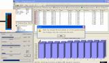 開關電源EMC/EMI模擬優化解析