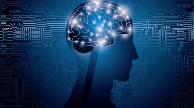 未来人工智能产业的发展走向如何?