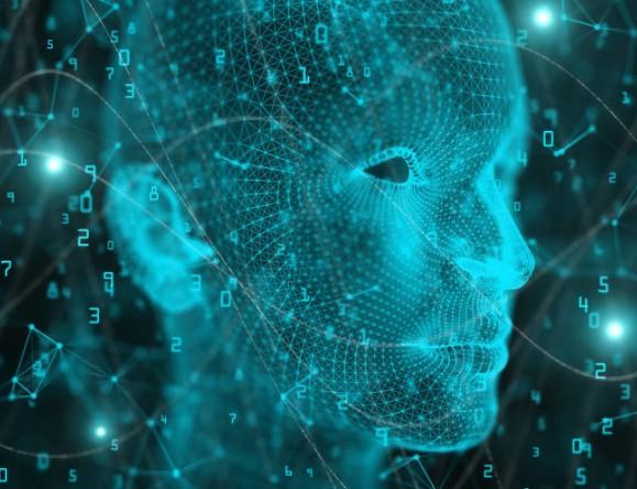 人工智能行业发展现状分析