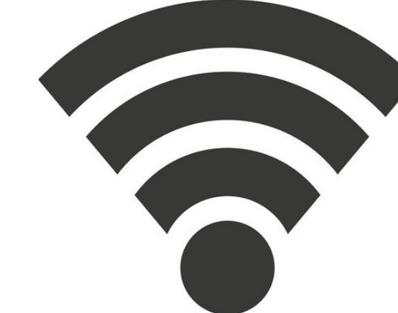 什么是全光网络?