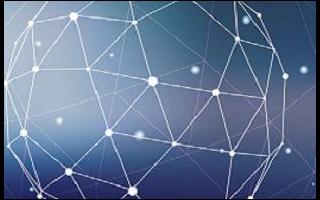 英国ARM将回归主业 剥离物联网业务