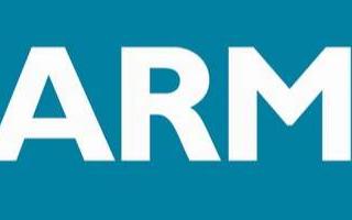 Arm确认未断供华为,继续提供支持和授权