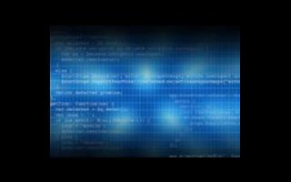 关于学习Linux的一些建议