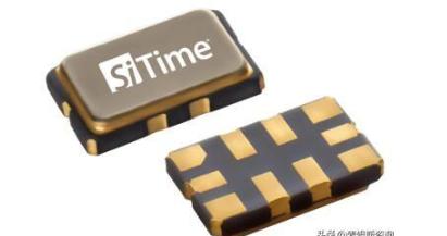 MEMS振荡器追求更卓越的时序精度