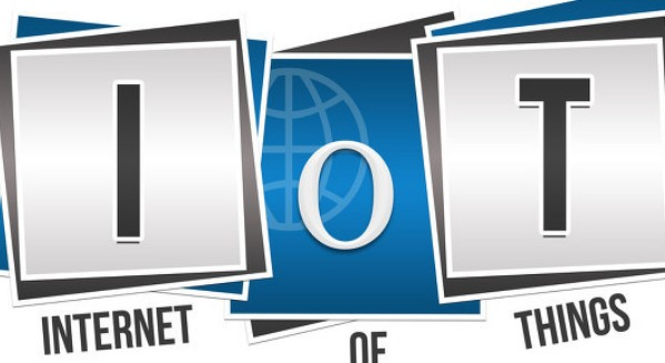 分析我国物联网产业在发展过程中存在的优势与不足