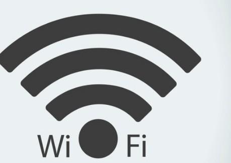 对比WiFi 5,WiFi 6有何优势?