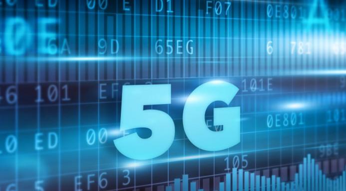 麦肯锡:未来5G商业化带来的利益将会受限