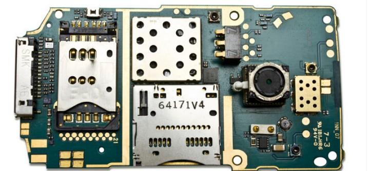 中芯国际14纳米FinFET代工的移动芯片,实现了规模化量产和商业化