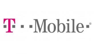 T-Mobile关闭Sprint现有的5G网络,将会推出新的2.5GHz 5G网络