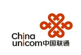 中国联通开启IMS互联互通设备能力测试,主要提出四大要求