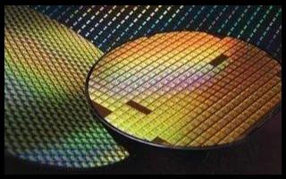 我国首台半导体激光隐形晶圆切割机