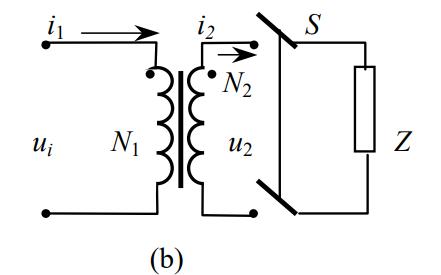开关电源中磁性元器件的学习资料概述