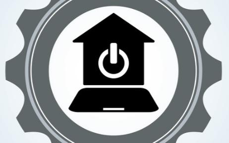 余压监控系统中余压传感器的应用功能是什么