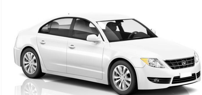 汽车行业的下一个创新浪潮将出现在L2+级别自动驾驶阶段