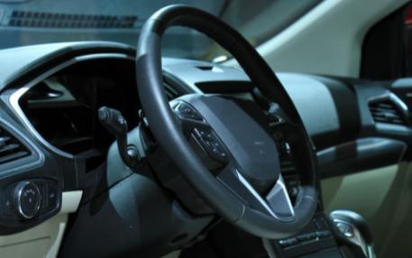 rfid识别系统在中国重汽汽车橡胶密封件切割线上...