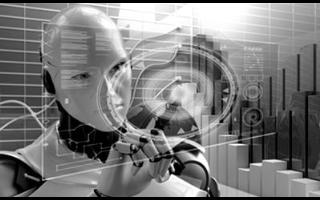 造就高智商機器人核心條件視覺語言導航