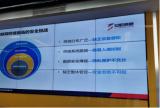 杭州安恒信息科技股份有限公司与深圳市物联网协会举行技术产品交流会