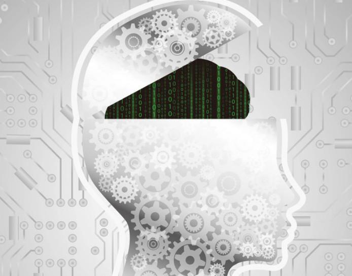 为什么要选择边缘AI芯片嵌入物联网设备