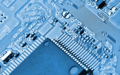 单一解决方案或将淘汰,芯片定制化成为AI计算的未...