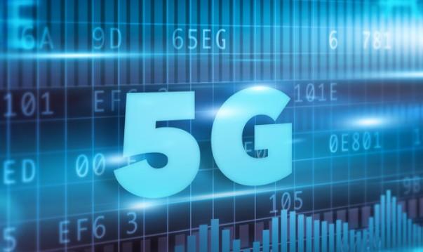 5G成为支撑新一代专网建设的最佳选择